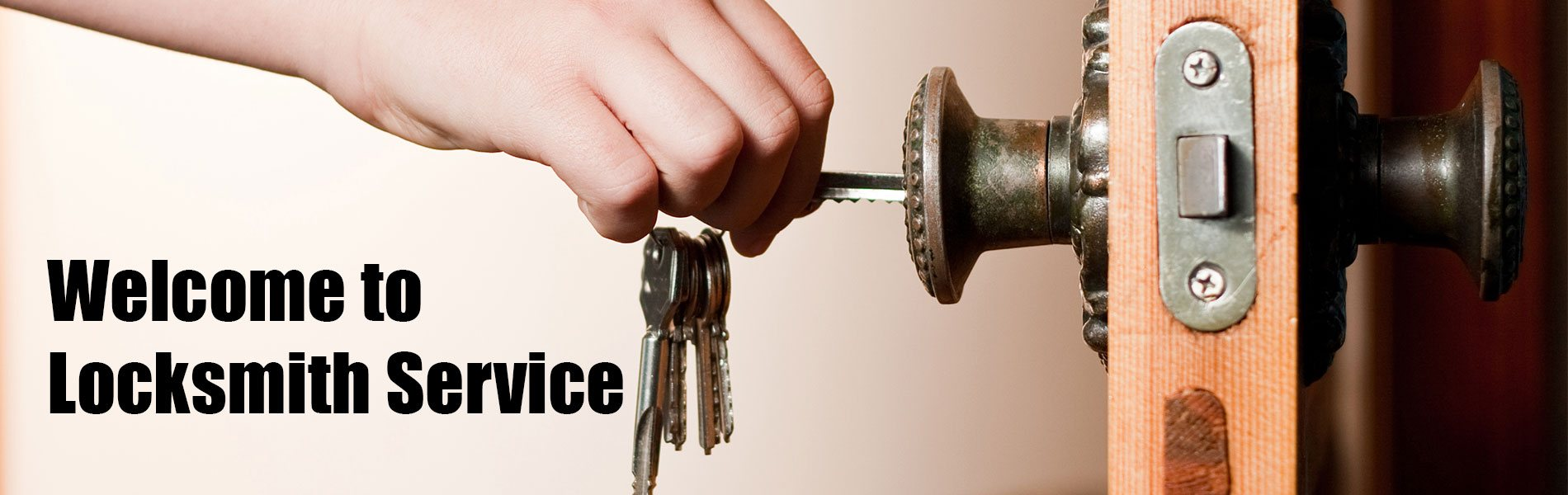 Euless TX Locksmith Store Euless, TX 682-207-3962